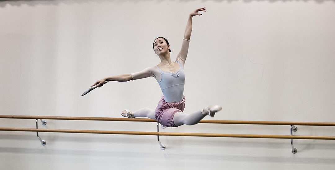 Article and Comment: Strength Beats Stretch