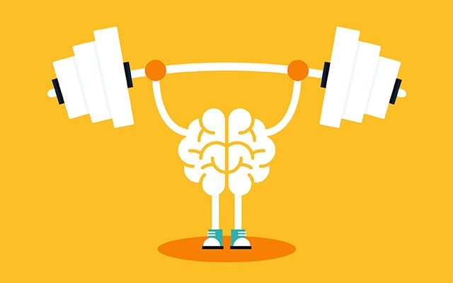 Article and Comment: The effect of Exercise in Aging Brains Begins Even Earlier Than We Thought