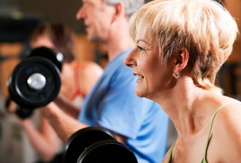 Article and Comment: How much is too much? A general consensus from the International Olympic Committee.